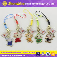 Custom metal keychain key holder, custom metal keychain key chain wholesale 2014