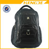 "stylish waterproof 14-15.6""school travel computer notebook pc bag laptop backpack"