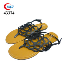 best trendy elegant ladies sandals wholesale cheap