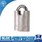 MOK W303SS locks with Master Key System