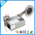 Cheap products to sell tape cutting machine for cut nylon belt