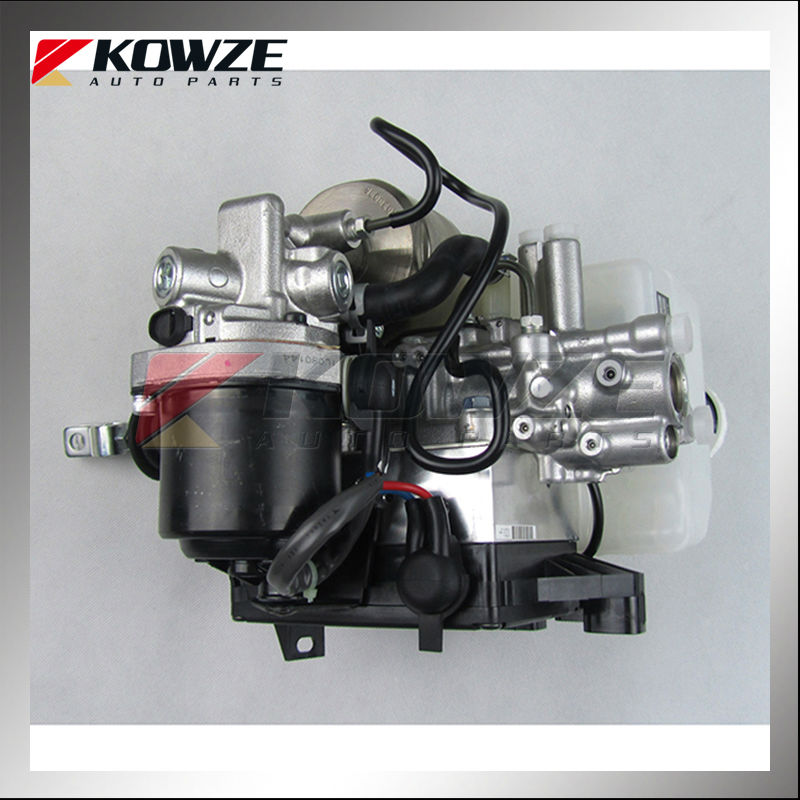 32371297958 moreover 2006 furthermore Fuel Transfer Pump Kit For 2003 2004 Dodge Cummins additionally Best Products OEM 195500 3170 MD332733 60513987421 besides How To Read Car Wiring Diagrams. on oem mitsubishi parts montero