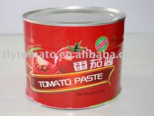 2.2kg canned tomato paste,sauce,ketchup