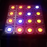led grow lights plant 300w used tens greenhouse grow led lights mini hydro power plant