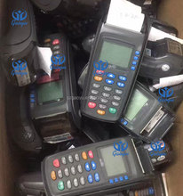 5000 UNIT A LARGE NUMBER NEW/USED handheld pos S90 gprs quickpass scan pos system machine pxa
