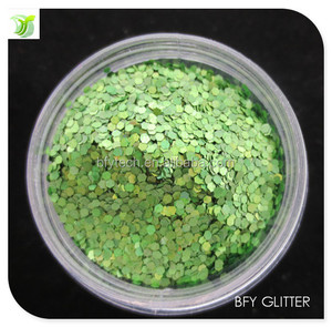 2016 Newest Promotional Industrial Glitter powder Wholesale