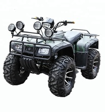 2018 CE certification new style big size hummer 250cc ATV quad