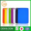 New Stylish Lowest Price Custom-Made Non-Stick Unique Design Silicone Tablet Case For Ipad Air