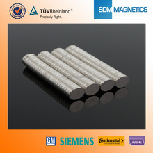Customized Strong magnetic shielding material with Strong Magnetic