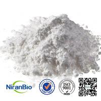 Food Additive Maltodextrin Price From China