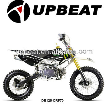 125cc dirt bike 125cc pocket bike