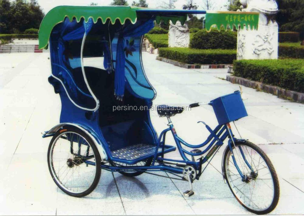 electric vehicle electric car electric rickshaw electric tricycle 60v 1500w dc engine
