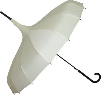 OEM UMBRELLA made to your designs
