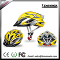 2015 Professional Mountain Road Bicycle cycling Helmet New Unisex Bicycle Helmet Adult Kids Sports protective safe helmet