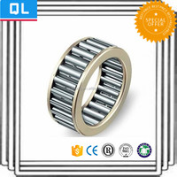 Industrial Needle Roller Bearing with high quality professional designed