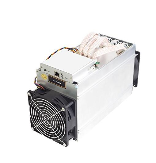 ANTMINER D3 15GH/s DASH MINER 1200W bitcoin antminer
