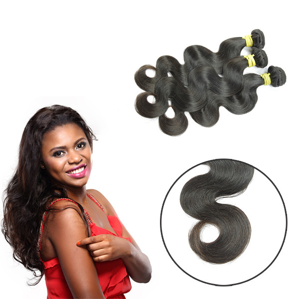 JP Hair no tangle no shed Indian human hair weave wholesale virgin hair vendors