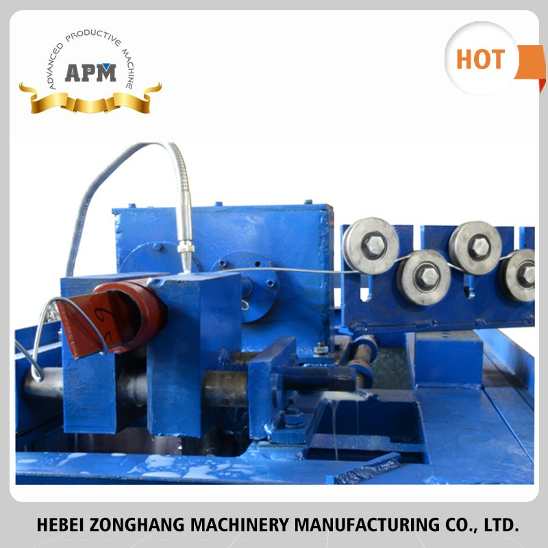 New design wire weaving machine/wire mesh production line with great price
