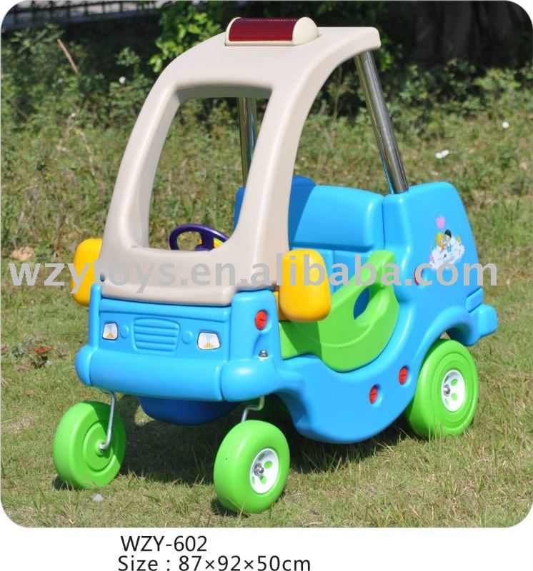 Toys Car for kids playing