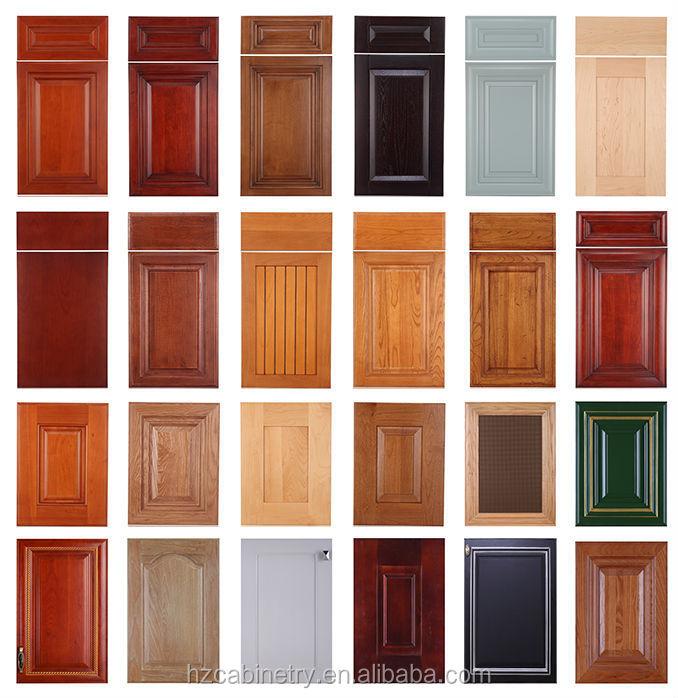 High gloss finished ready made kitchen cabinets discounted for Ready made kitchen wall cabinets