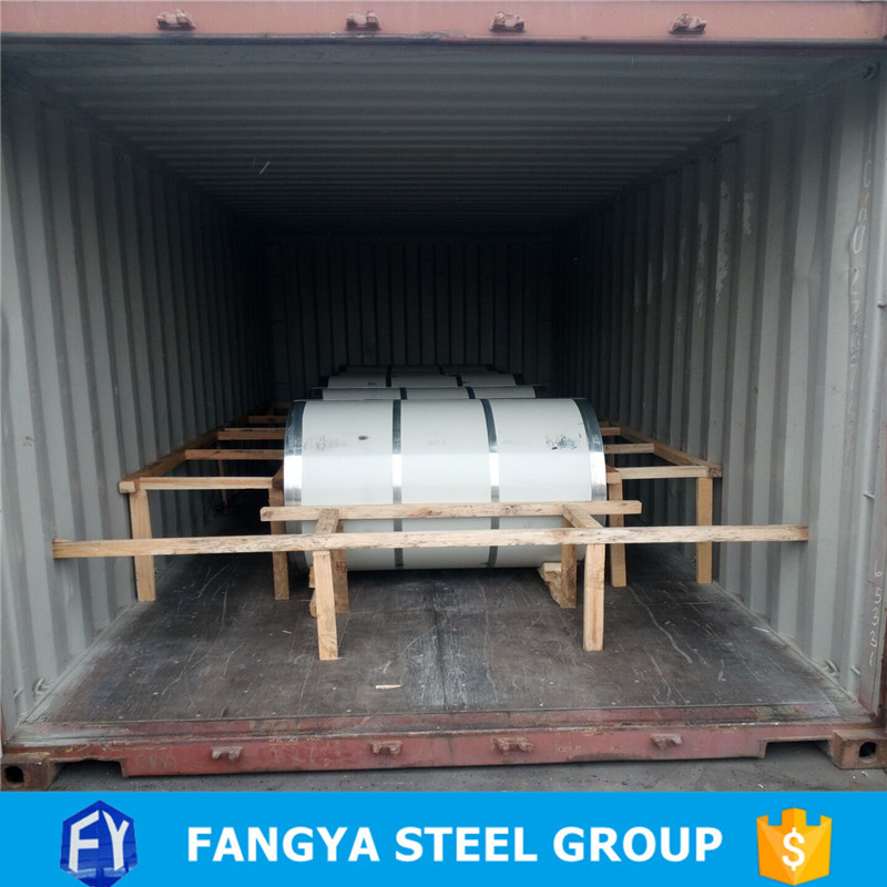 building materials ! steel coil(gi) spcc properties zinc coating galvanized steel coil