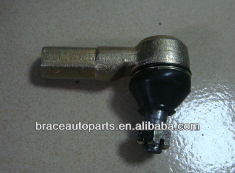Chana Benni Tie Rod End,Ball Joint,Outer