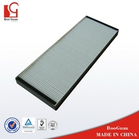 Low price new coming tractor engine parts air cabin filter