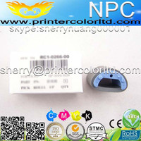 LaserJet printer part Lower Roller Bushing for 1010/1015/1020/1022 Part No. RC1-2079-000 printer spare parts made in china