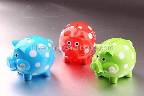Wholesale Money Bank Piggy Bank Online Buy Best Money