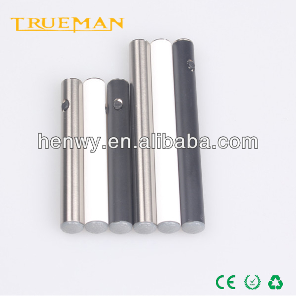 2013 electronic cigarette new 510 driptips, 510 battery automatic