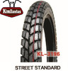 highway motorcycle tyre with good quality 2.50-17