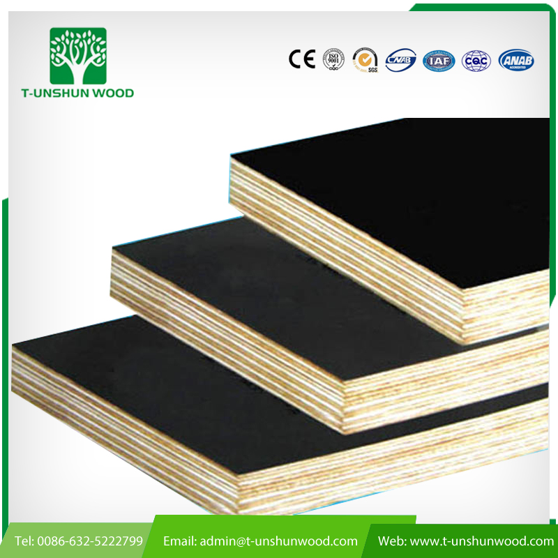 Plastic Coated Plywood Sheet Manufacturers Plywood Johor