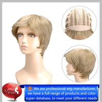Costume Wigs,High Quality Wigs For White Women ,Halloween Wig