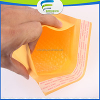 2015 Kraft Bubble Bag Inflatable Bubble Bag