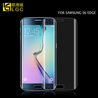 For Samsung Galaxy Core Prime tempered glass High clear lcd skin guard protector de pantalla cristal templado para movil