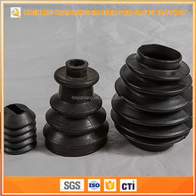 Factory Dust Boot Car Engine Rubber Bellows For Auto Parts