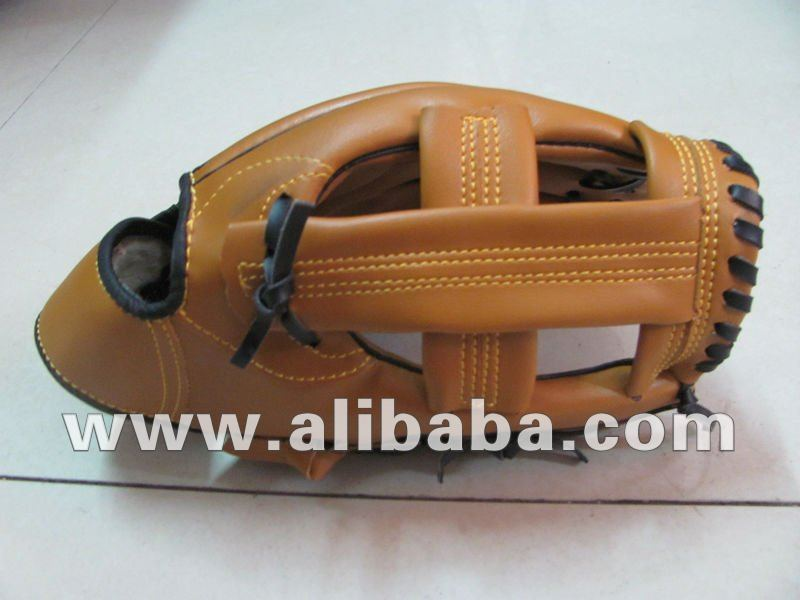 Training PVC baseball glove