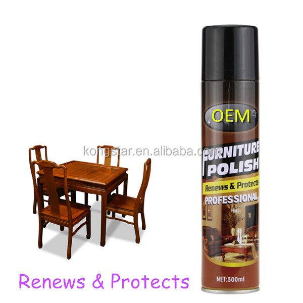 Professional Furniture Polish Spray. List Manufacturers of Home Care Furniture Wax Polish  Buy Home