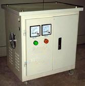 To protect transformer is to purify transformer oil