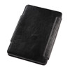 luxury Universal leather Tablet Case,universal tablet case wallet pouch for 10.1 inch pc tablet