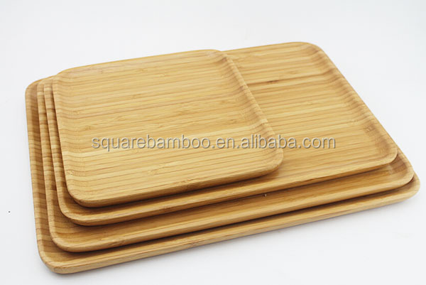 Wooden pizza plate,pizza serving plate,pizza warming plate