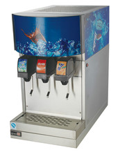 Chinese factory good quality cola machine wholesale