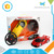 boy high speed racing cool toys steering wheel remote control car rc for kids