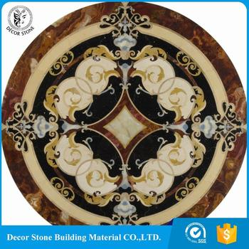 China Supplier enamel military medallions with best quality and low price