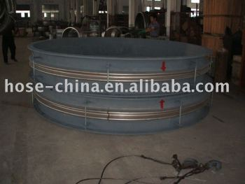 stainless steel expansion joints,compensator