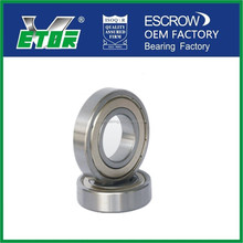 Factory direct ball bearing, pillow ball rod end bearing