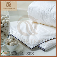 High Quality Silk Quilt/Handmade Soft Silk Quilt
