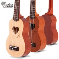 KUS-mini 01/02 kaka hot sale baby ukulele/mini ukulele