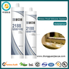 Neutral Mildew Proof Silicone Sealant for Ceramic Tile Glass Mirror