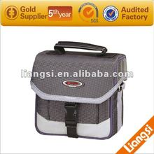 new model promotional photo camera case bag